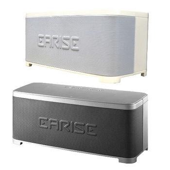 Earise  重低音炮藍牙喇叭/音箱