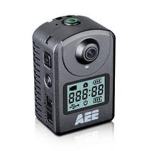 MINI DV MD10 高清晰拍攝錄影音機 _ AEE正廠