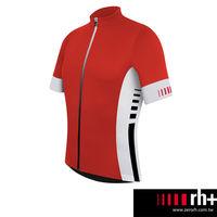 ZeroRH ^#43 義大利 INFINITY自行車衣 ~黑 ^#47 白、黑 ^#47