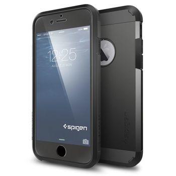 [Apple iPhone 6 (4.7)] SGP Tough Armor FX 全包覆空壓技術保護殼