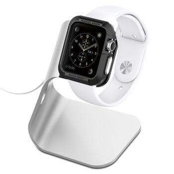 [Apple Watch] SGP Apple Watch Stand S330 鋁合金充電支架