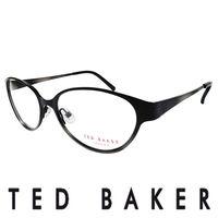 TED BAKER 英倫魅力 風格 眼鏡 ^#40 黑 ^#41 TB2193 ^#45