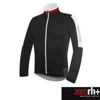 ZeroRH ^#43 義大利 Estro Jersey刷毛自行車衣 ICU0241