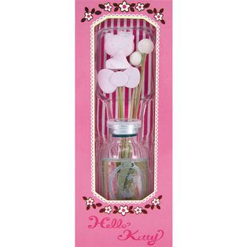 Hello Kitty 小薰香組20ml(洋娃娃)