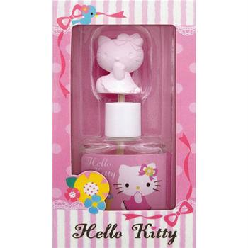 Hello Kitty mini香氛組8ml(洋娃娃)