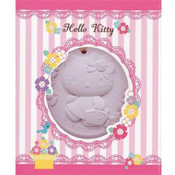 Hello Kitty 清秀佳人吊掛片60g(洋娃娃)