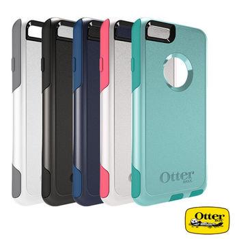 【OtterBox】Commuter Series 通勤者系列保護殼 Apple iPhone 6 Plus/6s Plus