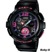 卡西歐 CASIO BABY ^#45 G 海灘系列 錶 BGA ^#45 190 ^#4