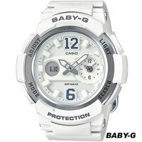 CASIO Baby ^#45 G 街頭 錶 BGA ^#45 210 ^#45 7B4