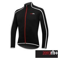 ZeroRH #43 義大利 PRIME長袖自行車衣 #40 男 #41 ~白色、黑色~