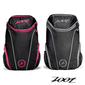 ZOOT SPORT PACK運動型後背包 Z1502003