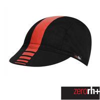 ZeroRH ^#43 義大利Zero Cycling Cap單車小帽 SSCX141
