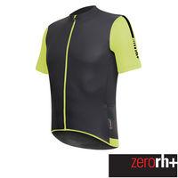 ZeroRH ^#43 義大利HERO Polartec®系列 自行車衣 ^#40 男 ^