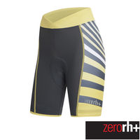 ZeroRH ^#43 義大利CULLINAN 自行車褲 ^#40 女 ^#41 ECD0