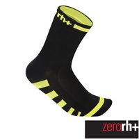ZeroRH ^#43 義大利ERGO高筒 襪 ^#40 13 cm ^#41 ~黑 ^#
