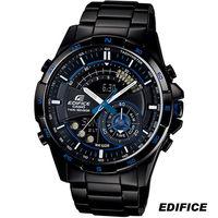 卡西歐 CASIO EDIFICE 競速賽車計時腕錶 ERA ^#45 200DC ^#4