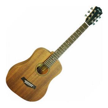 BABY GW135 旅行民謠小吉他