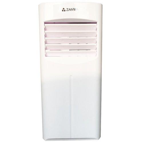 晶華五合—移動式空調冷氣機熱銷組
