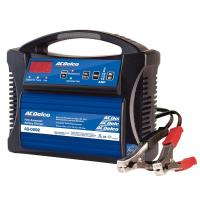 ~ACDelco~美國德科 AD ^#45 0002 銷售第一 ^#40 汽機車電池充 脈