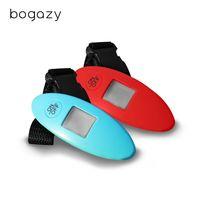 ~Bogazy~ 電子行李秤 ^#40 多色 ^#41