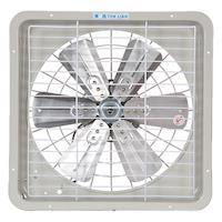 東亮16吋鋁葉吸排兩用通風扇TL~616