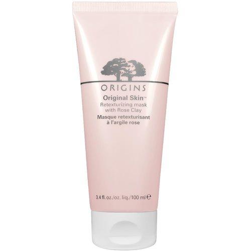 ORIGINS 品木宣言 天生麗質粉美肌面膜(100ml)