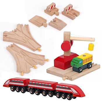 台灣捷暘 Mentari Toys 木頭玩具 安全無毒環保 兒童玩具 木製玩具 小孩玩具 幼兒玩具 兒童安全玩具 益智玩具