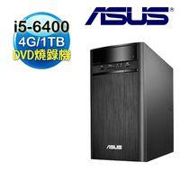 ~ASUS華碩~K31CD ^#45 0021A640UMD I5 ^#45 6400 ^
