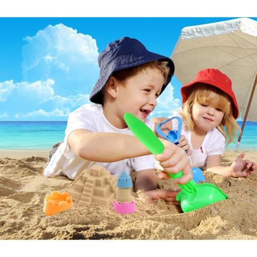 【17mall】兒童神奇動力沙創意手提3公斤造型蘋果收納箱- 3D太空沙/魔力沙/玩具沙/魔法沙/海灘沙/魔力沙/兒童沙灘