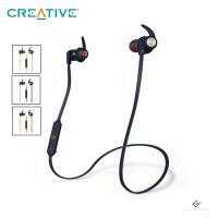 Creative Outlier 無線藍牙防水運動耳機