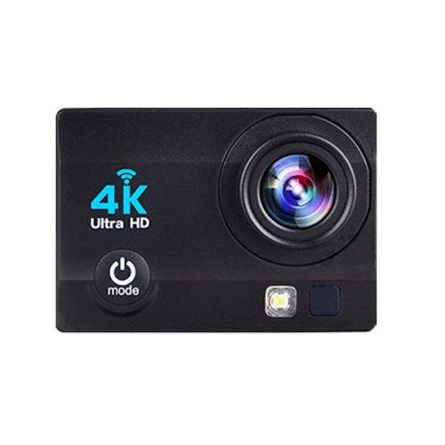 【IS愛思】X-SHOT PLUS 4K高畫質運動攝影機