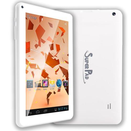 【SuperPad】A1-920M 9吋八核架構WiFi版平板電腦(1G/8GB)