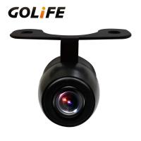 GOLiFE GoPad R20防水倒車顯影鏡頭 ^#40 by PAPAGO ^#33