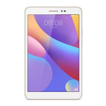 天天激殺-Huawei MediaPad T2 8 Pro 8 吋 八核平板電腦 LTE 3G/32G-送藍芽耳機+USB隨行燈