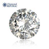 ~鑽石共和國~圓型祼鑽GIA 0.47克拉 S #45 T #47 VS2