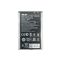 ASUS ZenFone2 Laser 5.5吋 ZE550KL/ZE551KL/ZD551KL原廠電池(台灣電檢-密封袋裝)