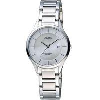 ALBA 雅柏 甜美 腕錶 VJ22 #45 X237S AH7L35X1