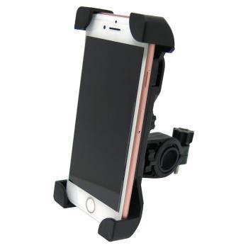 機車自行車專用鷹爪手機支架