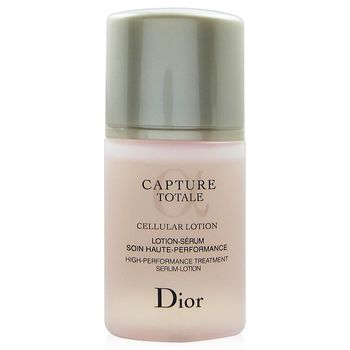 Dior迪奧 逆時完美再造精華化妝水30ml(效期至2018年5月)