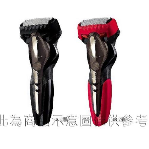 Panasonic國際牌 水洗電鬍刀 ES-ST2P