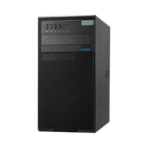 ASUS華碩 D630MT-I57500015R i5-7500四核 Win10Pro 桌上型電腦