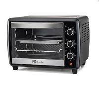 伊萊克斯 Rio 級旋風25L烤箱EOT5004K