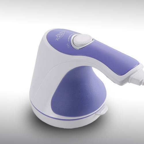 RelaxTone 多功能紫色精靈按摩機