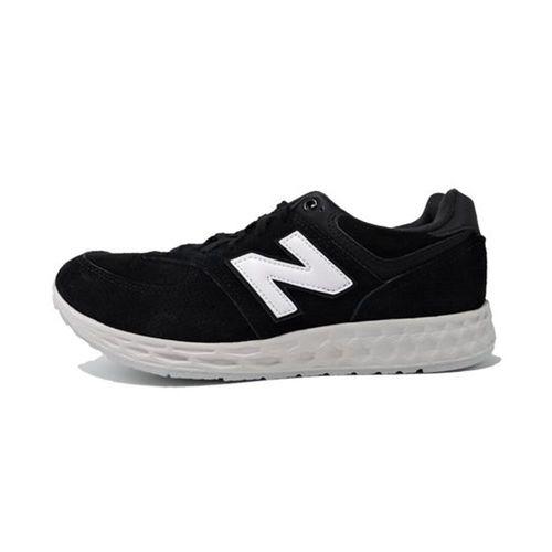 New Balance 574復古鞋  MFL574FC