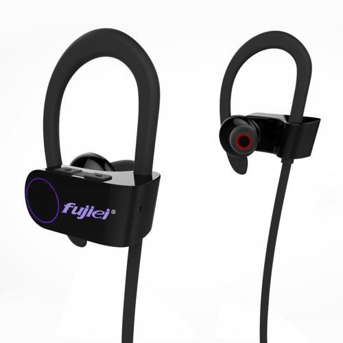 fujiei 防水運動型藍牙耳機
