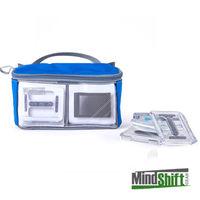 MindShift曼德士 GoPro LCD螢幕及機身背殼收納包 MS506  彩宣 貨