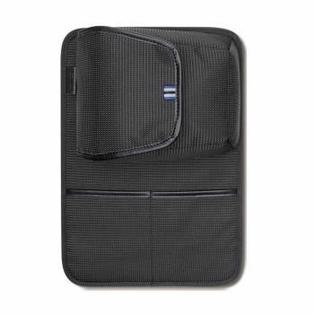 美國NIID-UNO 全球首創一體成型收納後背包-攝影配件包