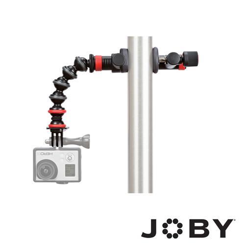 JOBY Action Clamp  GorillaPod Arm 運動攝影機固定臂鎖 GP100