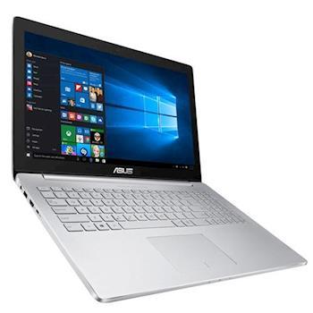結帳好禮再送900折扣金ASUS華碩UX501VW   i7-6700 /1TB 5400轉+128G SSD/GTX960M 4G