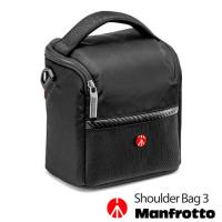 Manfrotto 曼富圖 Active Shoulder Bag 3 級輕巧肩背包 II